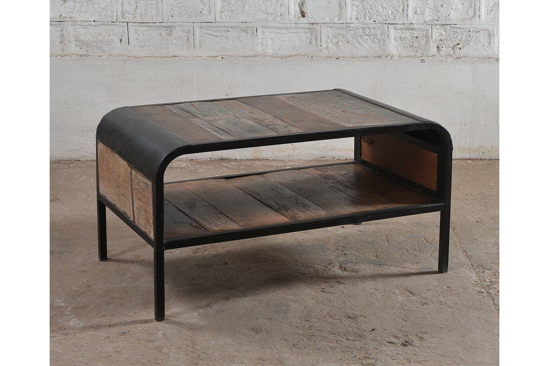 CT00189 HELSINKI Coffee Table