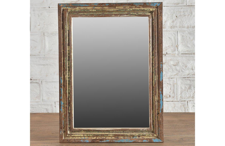 MR00134 HAVANA Reclaimed Mirror