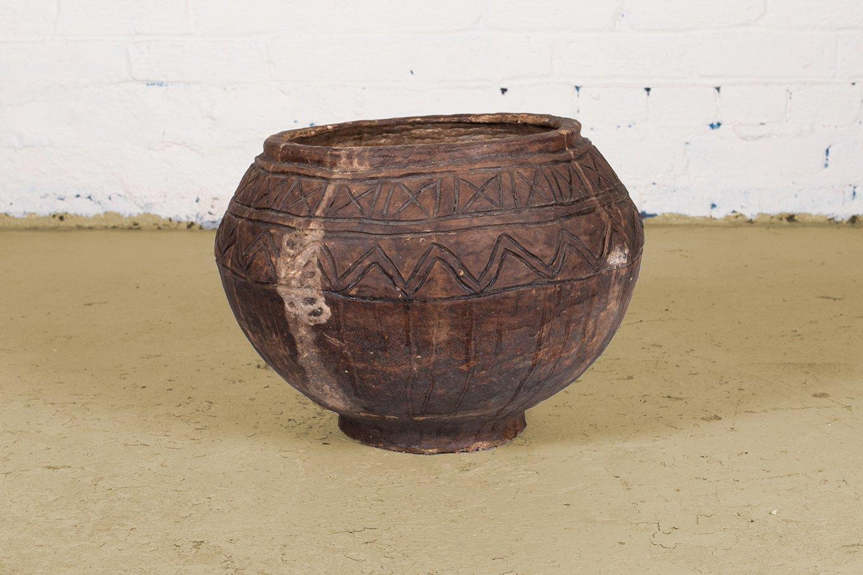 PT00179 HAMESHA Original Water Pot