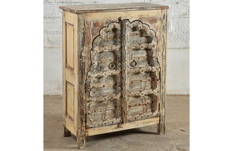 SC00292 HAMESHA Original Cabinet