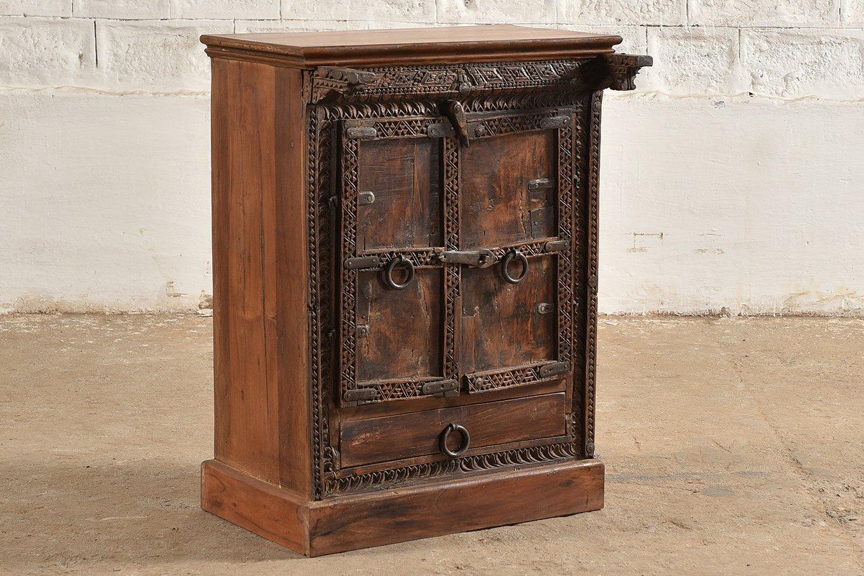 SC00319 HAMESHA Original Cabinet