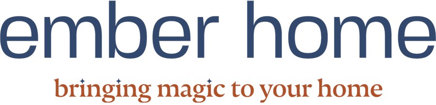 Ember Home – Unlocking the Magic in Your Home